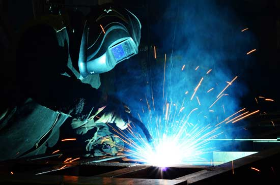 advantages-of-spot-welding