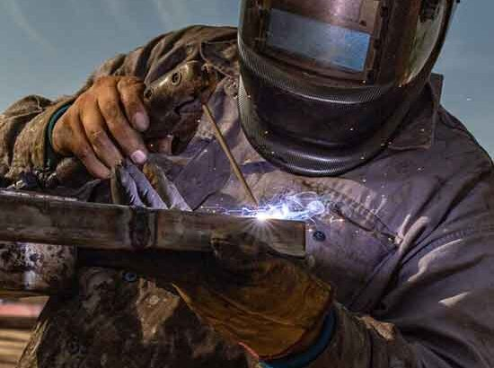 best welders for beginners