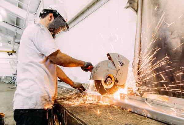 industrial-welding-machine