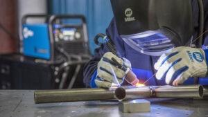 tig-welding4