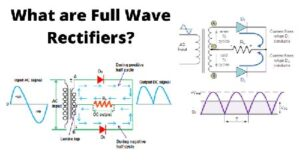 _Full-Wave-Rectifiers