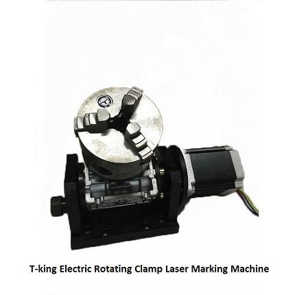 laser weldind machine