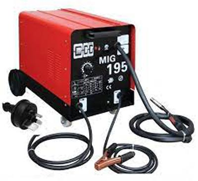 Welding-Machines-for-Home