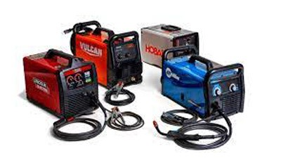 Rating-of-the-best-welding-