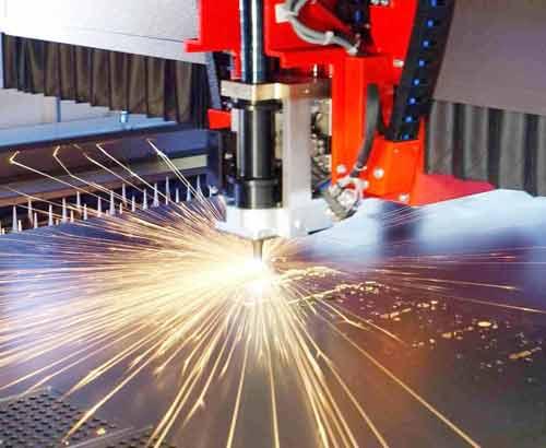 laser-welder-info
