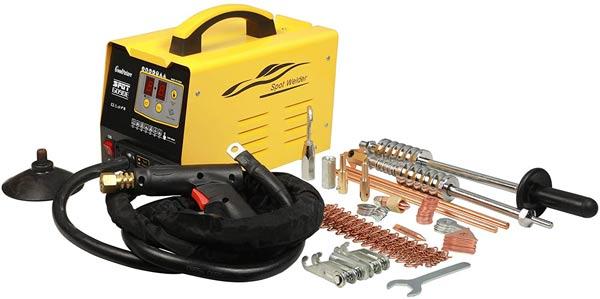 welder-for-body-repair